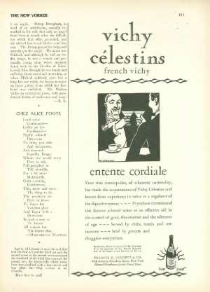 September 15, 1928 P. 105