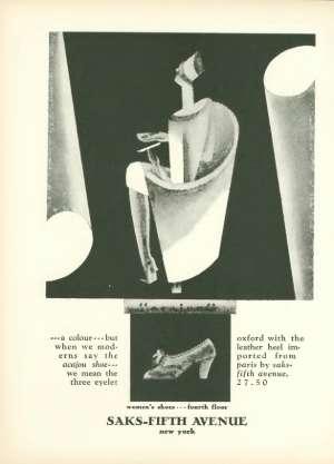 September 15, 1928 P. 17