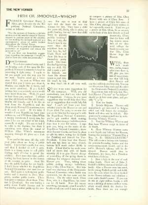 September 15, 1928 P. 23