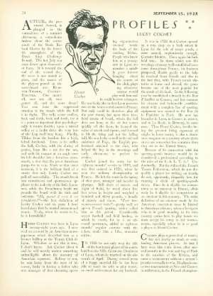 September 15, 1928 P. 28