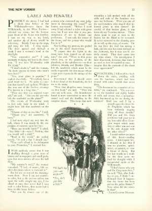 September 15, 1928 P. 32