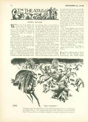 September 15, 1928 P. 34