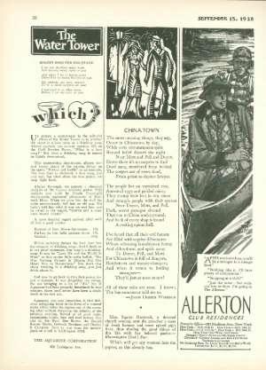 September 15, 1928 P. 38