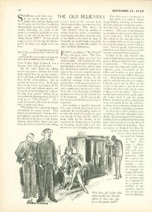 September 15, 1928 P. 40