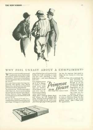 September 15, 1928 P. 46