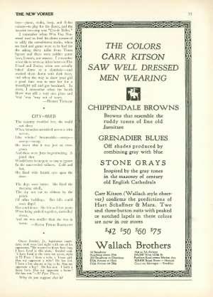 September 15, 1928 P. 73