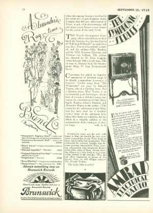 September 15, 1928 P. 79