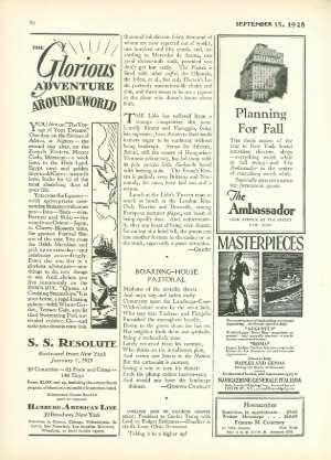 September 15, 1928 P. 86