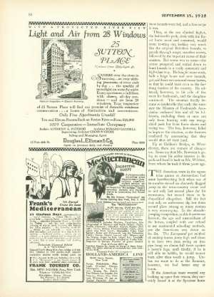 September 15, 1928 P. 89