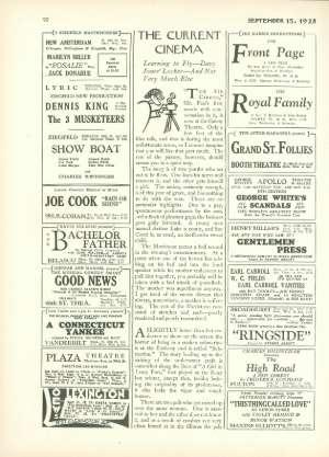 September 15, 1928 P. 90