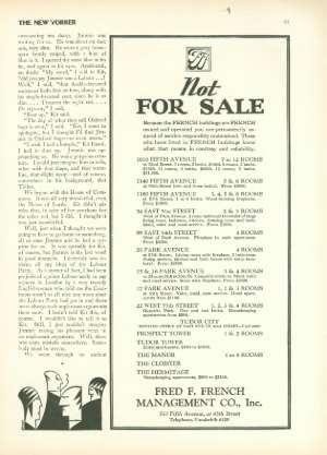 September 15, 1928 P. 96