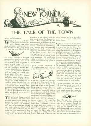 June 7, 1930 P. 9