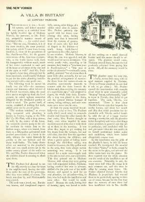 June 7, 1930 P. 15