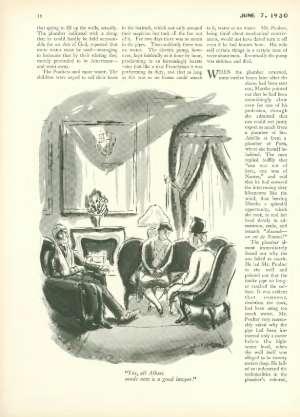 June 7, 1930 P. 17