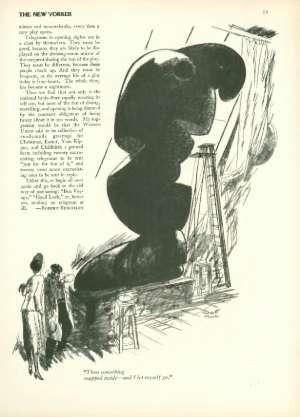 June 7, 1930 P. 18