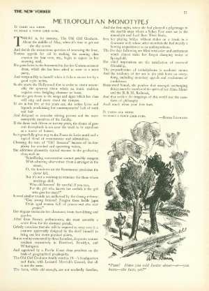 June 7, 1930 P. 20