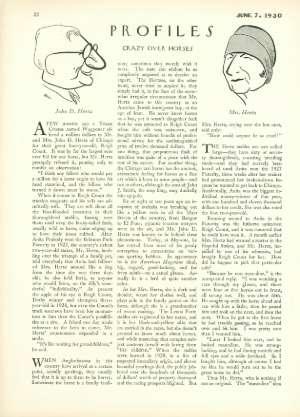 June 7, 1930 P. 22