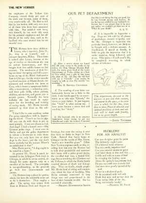 June 7, 1930 P. 25