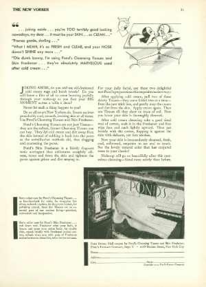 June 7, 1930 P. 30
