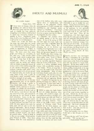 June 7, 1930 P. 32