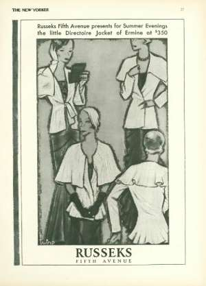 June 7, 1930 P. 36