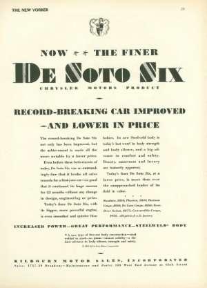 June 7, 1930 P. 38