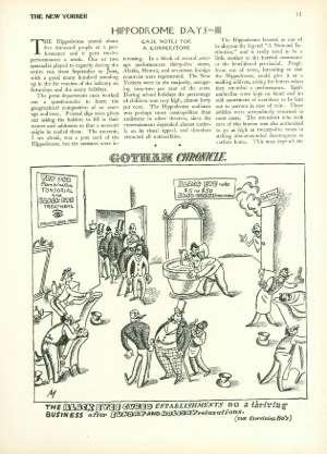 June 7, 1930 P. 51
