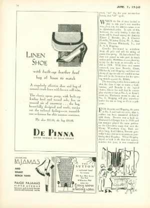 June 7, 1930 P. 75