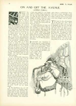 June 7, 1930 P. 76