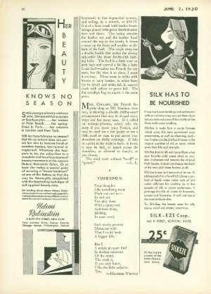 June 7, 1930 P. 80