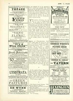 June 7, 1930 P. 87