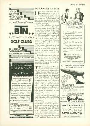 June 7, 1930 P. 88