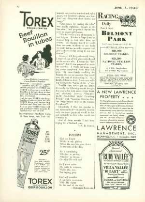 June 7, 1930 P. 90