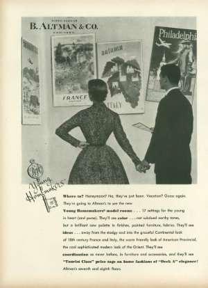 August 21, 1954 P. 17