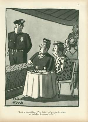 August 21, 1954 P. 24
