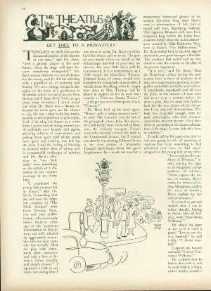 August 21, 1954 P. 54