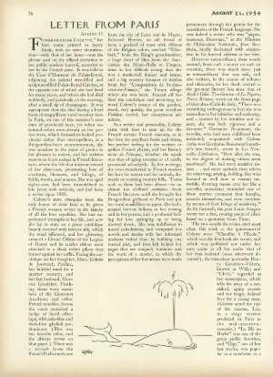 August 21, 1954 P. 76