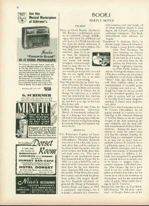 August 21, 1954 P. 86