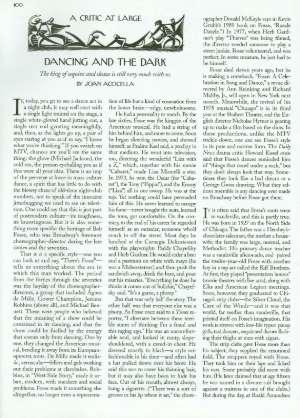 December 21, 1998 P. 100