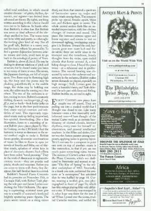 December 21, 1998 P. 110