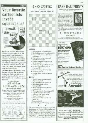 December 21, 1998 P. 115