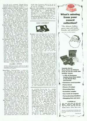 December 21, 1998 P. 17