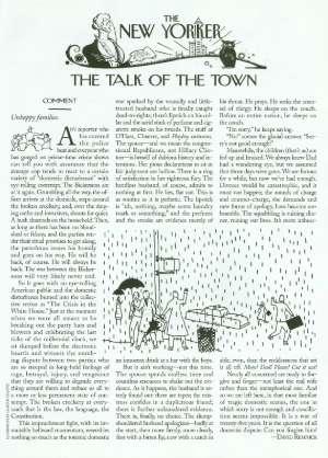 December 21, 1998 P. 29