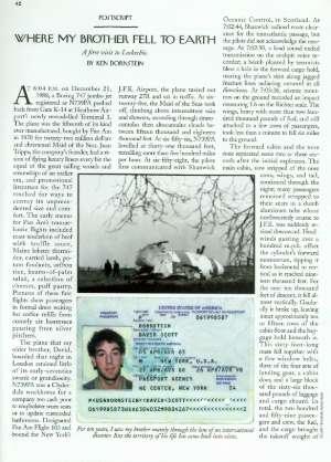 December 21, 1998 P. 42