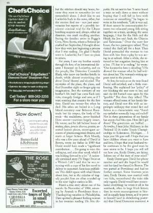 December 21, 1998 P. 47