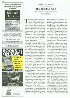 December 21, 1998 P. 56