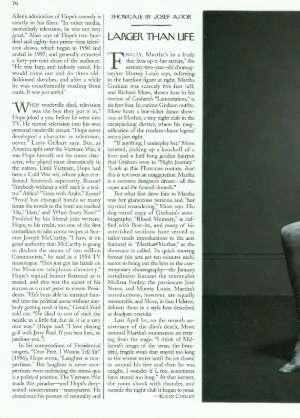 December 21, 1998 P. 76