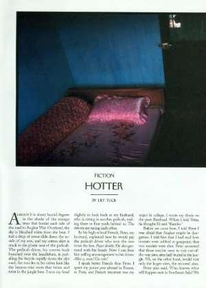 December 21, 1998 P. 86