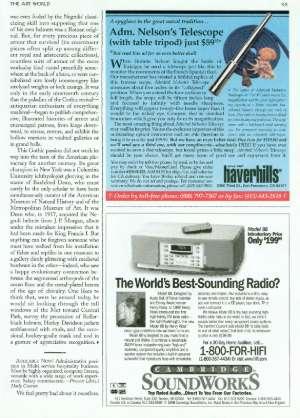 December 21, 1998 P. 95