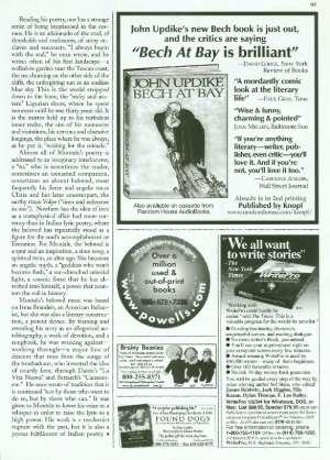 December 21, 1998 P. 96